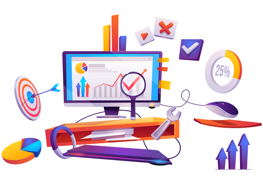SEO Services by MarbGroup