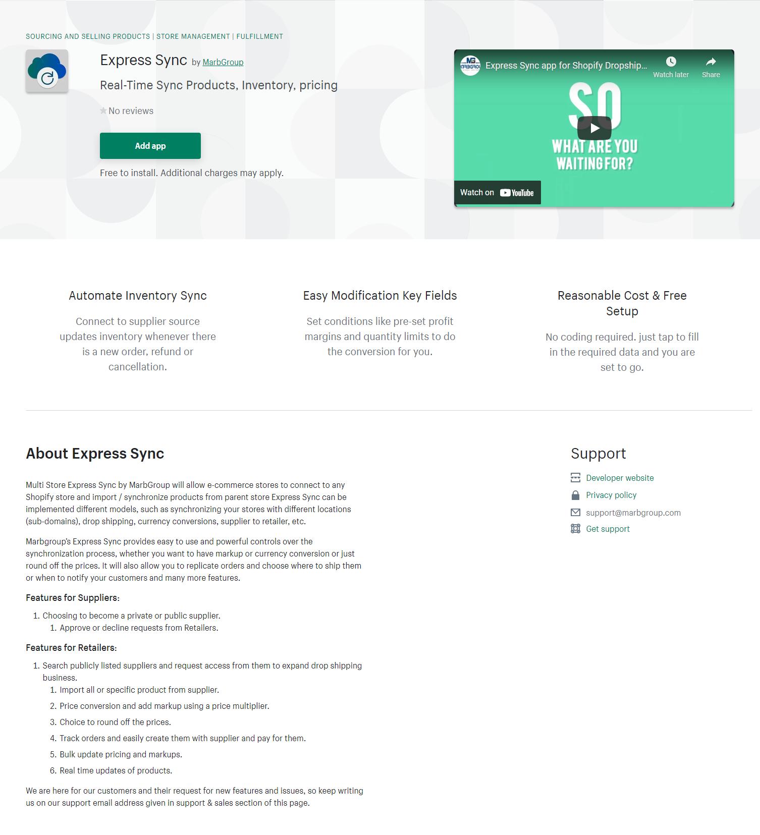 Web-development-bg